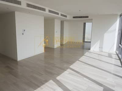 3 Bedroom Flat for Rent in Culture Village, Dubai - Deal of Day - D1 Tower - Creek View Huge Size 3B/R Maid Higher Floor