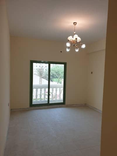 مبنى سكني 11 غرفة نوم للبيع في النعيمية، عجمان - بناية للبيع من المالك مباشرة
