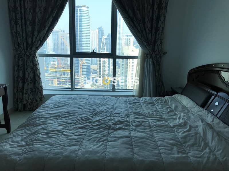10 Lowest Price   Marina view   2 BED Furnished