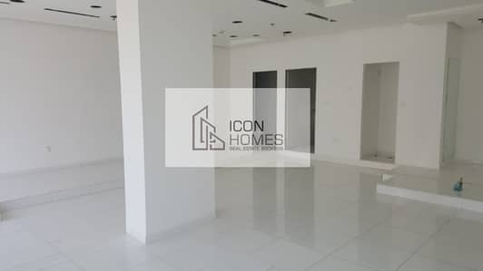 Office for Rent in Jumeirah Village Circle (JVC), Dubai - OFFICE FOR RENT IN JVC
