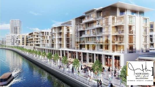 استوديو  للبيع في واحة دبي للسيليكون، دبي - ادفع فقط 220 الف و استلم المفتاح
