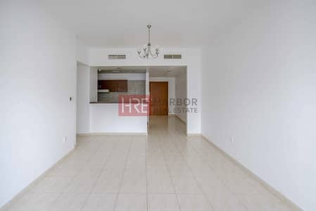 2 Bedroom Flat for Rent in Dubailand, Dubai - Spacious 2BR   Prime Location   Gym   Pool