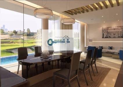 4 Bedroom Villa for Sale in DAMAC Hills (Akoya by DAMAC), Dubai - THE BEST OFFERIN TOWN