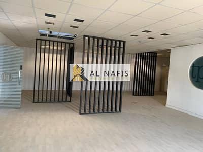 Warehouse for Sale in Al Qusais, Dubai - Warehouse | For Sale | Al Qusais
