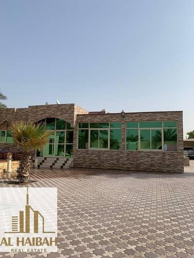 4 Bedroom Villa for Sale in Al Yash, Sharjah - Villa For Sale in Alyash
