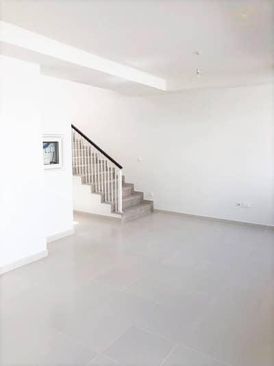 تاون هاوس 3 غرفة نوم للايجار في ريم، دبي - Type C I Good Deal I Brand New I 3 bedrooms Plus Maids