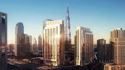 فلیٹ 3 غرفة نوم للبيع في وسط مدينة دبي، دبي - PRISTINE LUXURY APARTMENT IN DOWNTOWN DUBAI