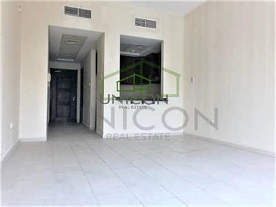 Studio for Rent in Discovery Gardens, Dubai - Large Studio | Garden View | MOG Cluster