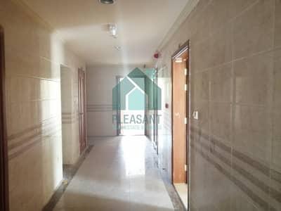Building for Sale in Al Rashidiya, Ajman - Brand new ( FREE HOLD) Building for Sale in Rashidya