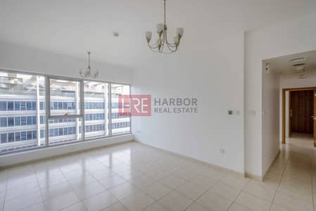 2 Bedroom Flat for Sale in Dubailand, Dubai - Great ROI  up to 10% Annual Rent Returns