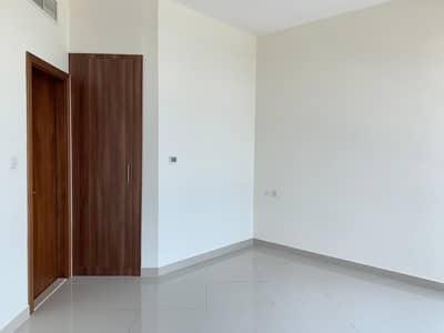 شقة 1 غرفة نوم للايجار في قرية جميرا الدائرية، دبي - شقة في مساكن ريف قرية جميرا الدائرية 1 غرف 48000 درهم - 4306968