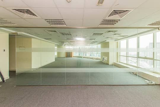 17 Investors Dream / Rented Office High ROI