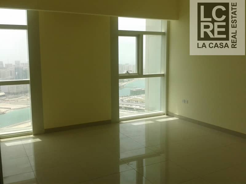 10 Best Deal I Stylish and Huge 3+M in Tala Tower