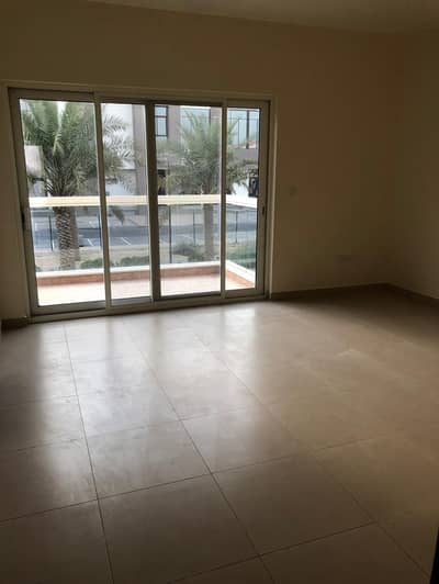 NO COMMISSION !! 3 BEDROOM  & MAID ROOM IN WARSAN VILLAGE l SOUQ VIEW