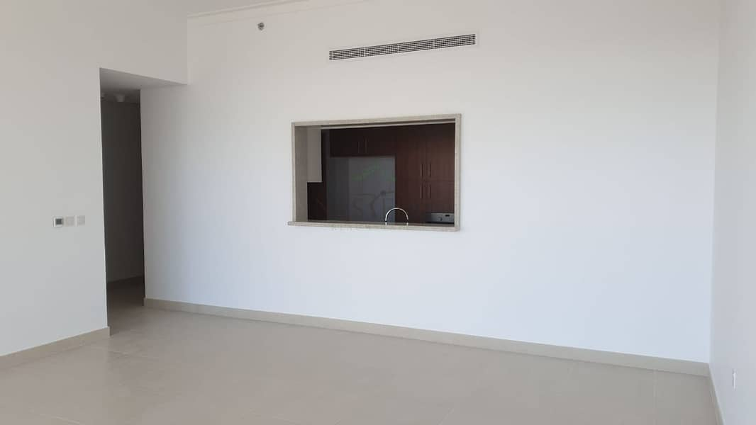 Furnished 2BHK | KMR | Straight Layout | Rented 70K