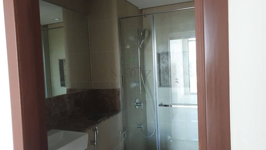 11 Furnished 2BHK | KMR | Straight Layout | Rented 70K