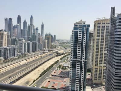 2 Bedroom Flat for Sale in Jumeirah Lake Towers (JLT), Dubai - Well Maintained
