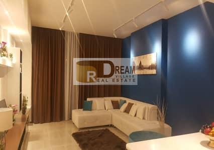 تاون هاوس 2 غرفة نوم للبيع في داماك هيلز (أكويا من داماك)، دبي - Exclusive 5-day offer on park view homes