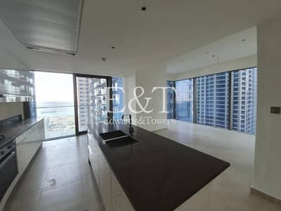 Ready to Move In | Best Deal | Pool+Marina View