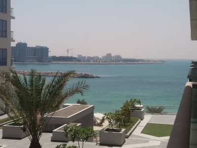 1 Bedroom Flat for Rent in Al Marjan Island, Ras Al Khaimah - Loevely 1 Bedroom Apartment - Free Chiller!