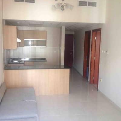 استوديو  للايجار في المدينة العالمية، دبي - شقة في جلوبال جرين فيو المدينة العالمية 22000 درهم - 4206999