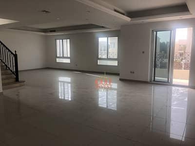 5 Bedroom Villa for Sale in Dubailand, Dubai - The Best Price for 5 bedroom+maid room villa,  C Villas,Golf Course View!