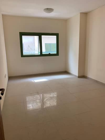 Studio for Rent in Al Nahda, Sharjah - One month free with specious studio rent 20k only in 6chqs near Dubai bus stop