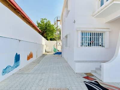 5 Bedroom Villa for Rent in Al Ramla, Sharjah - VILLA FOR RENT - RAMLA AREA
