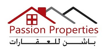 Passion Properties
