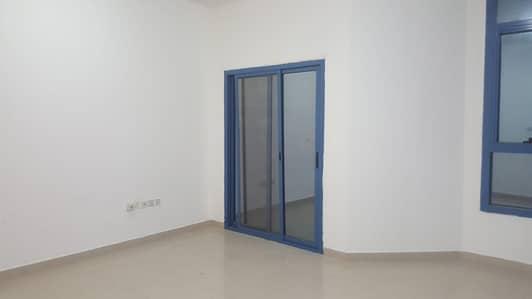 فلیٹ 1 غرفة نوم للبيع في عجمان وسط المدينة، عجمان - عرض مذهل بسعر رخيص شقة بغرفة نوم واحدة متاحة للبيع في أبراج الخور