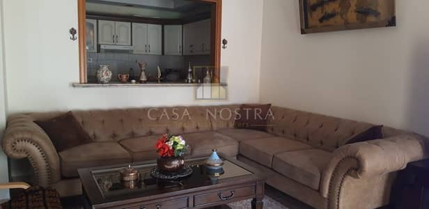 2 Bedroom Apartment for Rent in Mirdif, Dubai - 60K Cheapest 2 Bedroom Townhouse  Fully furnished