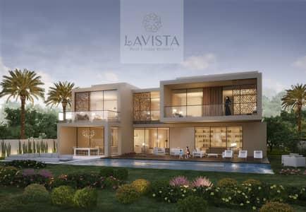 فیلا 3 غرفة نوم للبيع في المرابع العربية 2، دبي - Azalea Type 2 / Brand New B2B / Call Now - best deal
