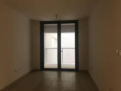 فلیٹ 1 غرفة نوم للايجار في شاطئ الراحة، أبوظبي - 8
