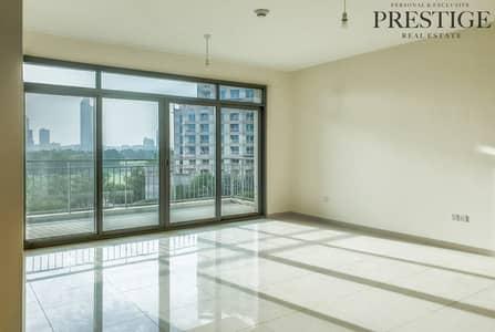 شقة 2 غرفة نوم للايجار في ذا فيوز، دبي - Hot Deal I 2 Bedroom + study + storage I Panorama