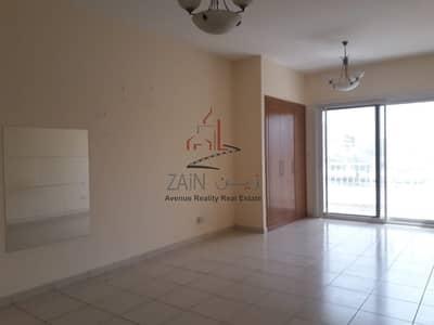 Studio for Sale in Jumeirah Village Circle (JVC), Dubai - Best Investment   Studio Apt   Balcony   Family Bldg   JVC