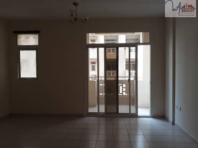 Studio for Rent in International City, Dubai - HOT DEAL!! Studio With  Balcony in China Cluster @20k
