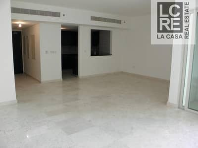 3 Bedroom Flat for Sale in Al Reem Island, Abu Dhabi - Looking for A Home?  Move-In Now! Call Us!
