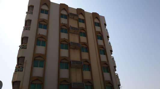3 Bedroom Flat for Rent in Al Seer, Ras Al Khaimah - Amazing Deal Three bedrooms for rent