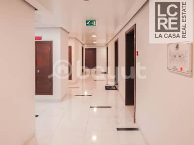 2 Bedroom Apartment for Sale in Al Reem Island, Abu Dhabi - Comfortable Home for you! 2 BR in Gate 1!
