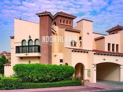 2 Bedroom Villa for Rent in Mirdif, Dubai - 13 Month contract   No commission   2 B/R Villa Shorooq