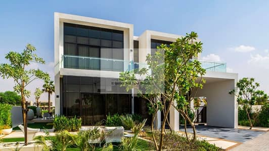 5 Bedroom Villa for Sale in DAMAC Hills (Akoya by DAMAC), Dubai - Ready | 2 Year Post Handover | Great discount