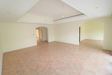 4 Bedroom Villa for Sale in Motor City, Dubai - Spacious 4 Bedroom Villa in Green Community