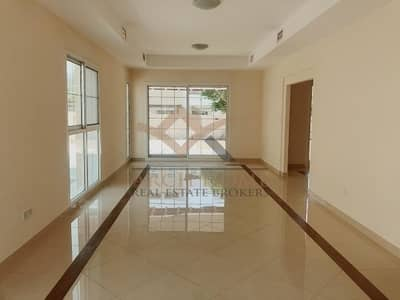 3 Bedroom Villa for Rent in Mudon, Dubai - Beautifully Designed |  3BR - TYPE A | RAHAT  MUDON