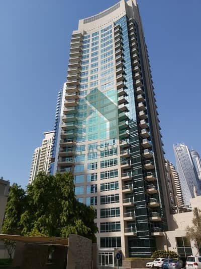 2 Bedroom Apartment for Sale in Dubai Marina, Dubai - Emaar Blackely Tower Vacant Actual Picture For Sale Call!!