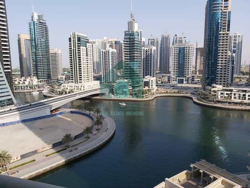 20 Emaar Blackely Tower Vacant Actual Picture For Sale Call!!