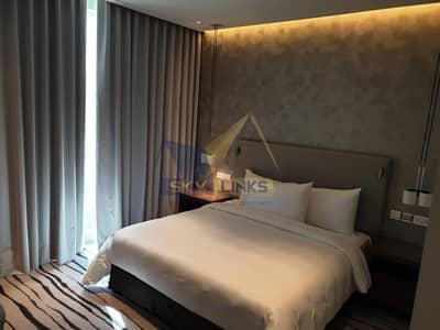 فلیٹ 3 غرف نوم للايجار في وسط مدينة دبي، دبي - Elegant 3 BR Apartment For Rent