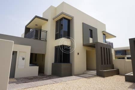فیلا 3 غرفة نوم للبيع في دبي هيلز استيت، دبي - Hand Over November 2019 | 3 Bed | 2M | Villa