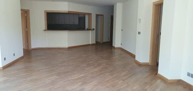 فلیٹ 3 غرف نوم للايجار في نخلة جميرا، دبي - شقة في نخلة جميرا 3 غرف 128000 درهم - 4309023