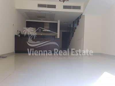 2 Bedroom Villa for Sale in Al Reef, Abu Dhabi - 2 Bedroom Villa Al Reef  for SALE 1050000