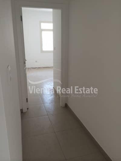 فلیٹ 2 غرفة نوم للبيع في الغدیر، أبوظبي - Amazing 2 Bedroom for SALE with Swimming Pool View